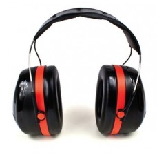 Peltor™ Optime™ 105 Series Earmuffs 3M H10A Hearing Protection - Ear Plugs Muffs Etc.