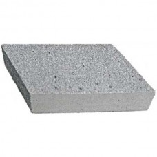63719007010 Rhombus Cleaning Block Specialty Accessories for Oscillating Tools