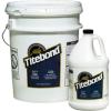 Titebond White Glue 5 Gallon Wood Products