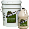 Titebond Cold Press Veneer Glue 1 Gallon