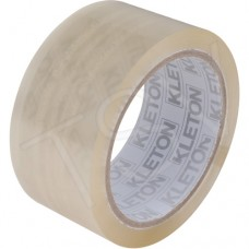 "2"" Clear Box Tape"