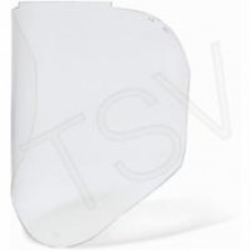 Bionic™ Shield - Replacement Faceshield Eye Protection - Glasses Goggles Eye Wash Etc.