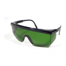 Blaze Ir #3 Eye Protection - Glasses Goggles Eye Wash Etc.