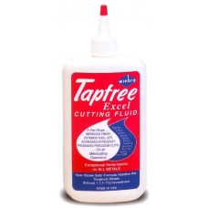4oz Tapfree Excel Lubricants