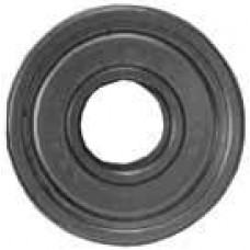 "B21 Ball Bearing 7/8"" Outside Diameter 1/4"" Inside Diameter Ball Bearings & Spare Parts"