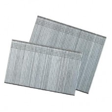 "1-3/4"" 18 Gauge Galvanized Nails"