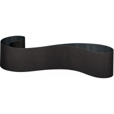 Belt 2x72 CS321X Silicon Carbide X-Weight Cotton 500 Grit Knife Making
