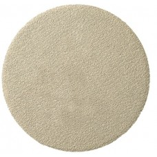 "Sanding Disc 5"" Diameter No Hole PSA Sticky Back PS33 Aluminum Oxide 180 Grit Klingspor 250986 5"" Sticky Back No Hole"