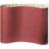 Wide Belt 37x60 PS22F Aluminum Oxide F-Weight Paper ACT Coating 120grit Klingspor 322535