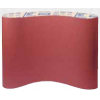 Wide Belt 44x84-5/8 PS29F Aluminum Oxide F-Weight Paper ACT Coating 180grit