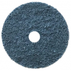 "Surface Conditioning Disc 4-1/2"" Diameter 7/8 Hole Very Fine Klingspor 303639 Surface Conditioning Discs"