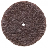 "Surface Conditioning Disc 4-1/2"" Diameter 3/8 Hole Medium Klingspor 303633 Surface Conditioning Discs"