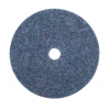 "Surface Conditioning Disc 5"" Diameter Coarse Grit Ceramic Surface Conditioning Discs"