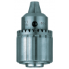 "1/16 - 1/2"" Capacity - 33JT Mount - Key Type Drill Chuck"
