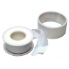 "1/2"" x 520"" White Teflon Thread Sealant Tape"