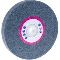 Bench Grinding Wheels