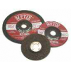 "Blendwell Disc 5"" 36 Grit Clearance Section"
