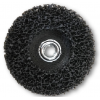 "Strip It Disc 4-1/2"" Diameter 5/8-11 Thread Coarse Clearance Section"