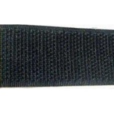 "4"" Wide Velcro Strips (Hook & Loop) Sticky Back - Sold By The Foot Velcro Backed Rolls"