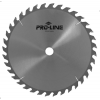 "10"" X 20 Tooth ATB Ripping Blade 5/8"" bore Proline"
