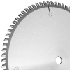 "10"" x 40 Tooth x 3.2mm Kerf x 5/8"" Bore (TCG) Saw Blade Proline Series"