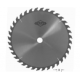 How to choose the best Carbide Tipped Saw Blade