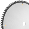 "14"" x 100 Tooth x 3.5mm Kerf x 1"" Bore (ATB) Ultima Cut Off Blade Ultima Series Blades 13"" to 14"""