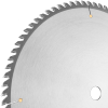 "14"" x 100 Tooth x 3.5mm Kerf x 1"" Bore (TCG) Ultima Saw Blade Ultima Series Blades 13"" to 14"""