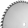 "14"" x 54 Tooth x 2.6mm Kerf x 1"" Bore (ATB) Rip Sawblade Blade Industrial Series Blades 13"" to 14"""