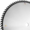 "10"" x 60 Tooth x 3.2mm Kerf x5/8"" Bore ""V""SAW Saw Blade Industrial Series"