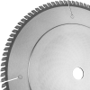 "10"" x 80 Tooth x 2.2mm Kerf x 5/8"" Bore (TCG) Thin Rim Saw Blade Industrial Series"