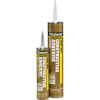 Titebond Heavy Duty Construction Adhesive 28oz