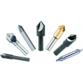 Countersinks For Metal