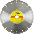 "14"" Diamond Saw Blade"