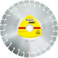 "5"" & 6"" Diamond Saw Blades"