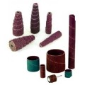 Spiral Bands & Cartridge Rolls