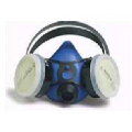 U.S. Safety Respirators