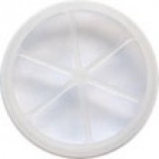 US Safety Retainer Rings HE (Priced per Each) Dust Masks, Respirators & Related Accessories
