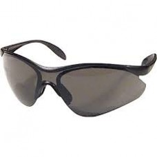 932series Safety Glasses Gray Lens