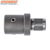 "Adaptor for VersaDrive Magnetic Drill for 3/4"" Weldon 19.05mm shank"