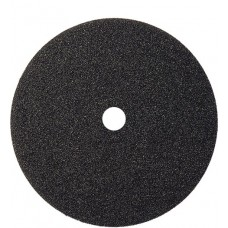 "Resin Fibre Disc 7"" X 7/8"" Silicon Carbide 16 Grit 7"" Resin Fibre Discs"