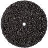 "Strip-It Non-Woven Wheel 6"" Diameter 1/2"" Wide 1/2"" Arbour Hole  Klingspor 194626 Surface Conditioning Discs"