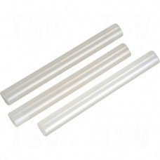 Glue Sticks color Clear Melting Point 77-82 Adhesives