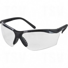 Z1800 Series Reader Lens Eyewear CSA Z94.3 Clear Anti-Scratch 2      Eye Protection - Glasses Goggles Eye Wash Etc.