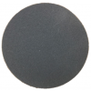 "6"" No Hole Velcro Silicon Carbide 1800 Grit Sanding Disc"