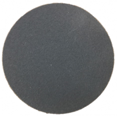 "6"" No Hole Velcro Silicon Carbide 3600 Grit Sanding Disc Clearance Section"