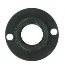 Locking Nut 14mm-2 Back Up Pads
