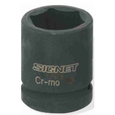 "1/2"" Drive 24mm Impact Socket"