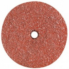 "Trim-Kut Discs 3"" 120 Grit Clearance Section"