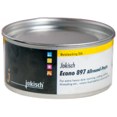 Jokisch Econo 897 Allround Paste 8.8oz - 250g Lubricants